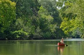 Alabama rivers images Married to adventure alabama rivers and old country roads jpg