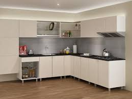 kitchen furniture how much do kitchen cabinets cost installed psf