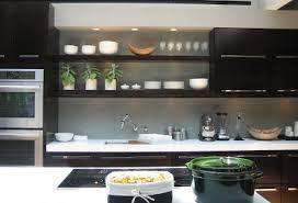 jeff lewis kitchen designs jeff lewis kitchen design spurinteractive com