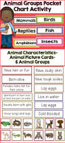 175 best animals images on pinterest teaching science teaching