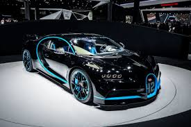 bugatti jeep let u0027s analyze the ridiculous physics of the bugatti chiron wired