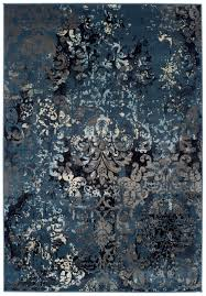Modern Rugs Voucher Codes by Discount Rugs Cheap Rugs Modern Rugs 8x10 Cream Rugs 5x8