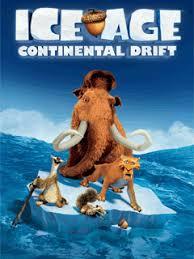 ice age 4 continental drift 320x240 jar ice age 4 continental