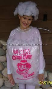Cool Kid Halloween Costume Ideas Coolest Homemade Children Halloween Costumes Child Halloween