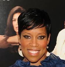 boy cut hairstyles for women over 50 very short haircuts for black women over 50 are sensual lovely