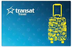 travel gift card gift card tt png