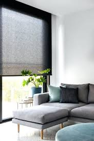 Blackout Temporary Blinds Window Blinds Black Blinds For Windows Shade Out Paper Window In