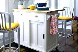 amenagement cuisine petit espace modele amenagement cuisine cuisine ouverte petit espace amenagement