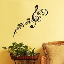 Home Decor Retail Treble Clef Wall Decor Online Shopping The World Largest Treble