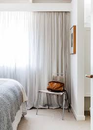 pinterest curtains bedroom curtains ideas for bedroom stylish design 1000 about bedroom