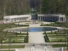 het loo palace apeldoorn my collection of postcards from the 25 best paleis het loo images on pinterest albums picasa and