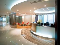 Commercial Office Design Ideas Awesome Commercial Interior Design Ideas Gallery Liltigertoo