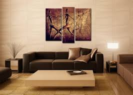 wonderful modern furniture homeor accessories west elm stores nyc