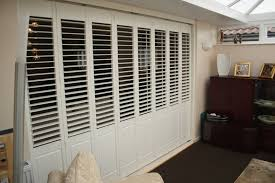 Bi Fold Shutters Interior Wood Shutter Styles Bellavista Shutters And Blinds
