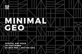 pattern black silk pack digital art pack art packs