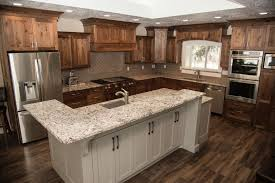 evolution design should i choose granite or quartz for my kitchen quartz is slightly different in that it is not 100 percent natural instead countertops are manufactured using 95 percent ground natural quartz and 5