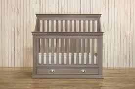 Baby 4 In 1 Convertible Cribs Franklin Ben 4 In 1 Convertible Crib Recall