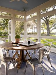 38 amazingly cozy and relaxing screened porch design ideas porch