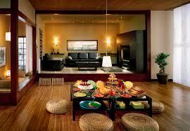Modern Family Room Design Ideas Modern Family Room Design Ideas - Family room ideas