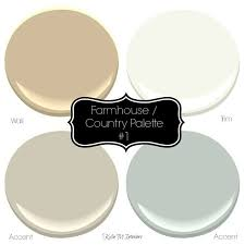 Sherwin Williams Most Popular Colors Hey Friends If You Follow Me On Instagram You U0027ll Have Seen Me
