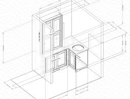 Wood Windows Design Software Free Download by Wood Windows Design Software Free Download U2013 Woodworking Plans