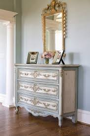 Cottage Bedroom Furniture by Best 25 French Country Furniture Ideas On Pinterest Bedroom