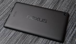 nexus tablet black friday google nexus 7 2016 will be available in two variants neurogadget