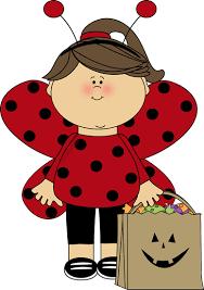 cute halloween mummy clip art halloween costumes clipart free download clip art free clip