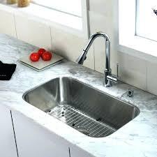 smelly kitchen sink drain smelly kitchen sink drain smelly kitchen sink large size of