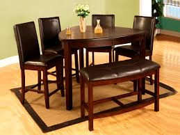 Dining Room Tables San Antonio Dining Room Sets San Antonio