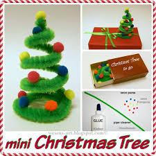 Mini Christmas Tree Crafts - 141 best matchbox cards images on pinterest gifts matchbox art