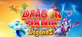membuat game android menjadi offline dragon mania legends mod apk data offline unlimited money akozo