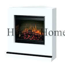 fireplace fan for wood burning fireplace fireplace heater for masonry fireplace 5 tubes 5 tube fireplace