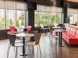 ibis curitiba aeroporto book your budget hotel online