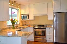 used kitchen cabinets vernon bc pin on kitchen cabinets