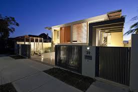 Duplex Home Design Plans Uncategorized Modern Duplex House Plans Contemporary Within Lovely
