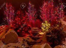 trail of lights denver 2012 denver botanical gardens trail of lights christmas light fia uimp