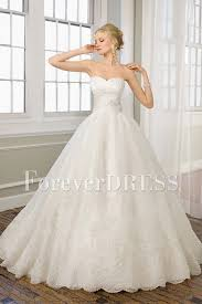 clearance wedding dresses clearance wedding dresses easy wedding 2017 colors wearden