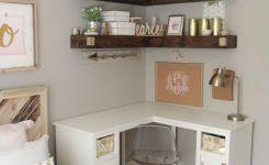 Finished Walkout Basement Floor Plans Beautiful Manificent Basement House Plans House Plans With