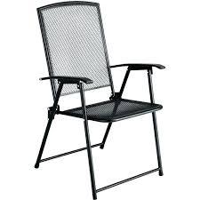 superb folding metal outdoor chair u2013 novoch me
