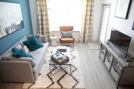 tropical isle kissimmee apartments ucf affiliated housing polo run
