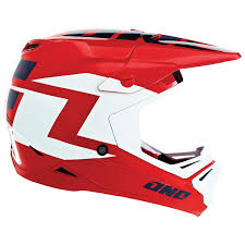 one industries motocross helmet one industries 2014 gamma camber mips red motocross helmet mx moto