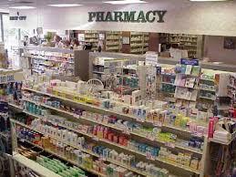 harga viagra di apotik kimia farma apotik k24 terbaru