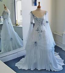 celtic wedding dresses getting to better about celtic wedding dresses celtic