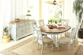 cottage dining table set cottage dining table set dining room metal dining room chairs best
