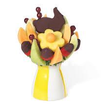 fruit arrangements miami 26 best edible arrangements images on basket of