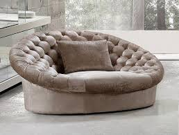 Picture Of A Sofa Best 25 Round Sofa Ideas On Pinterest Cuddle Sofa Contemporary