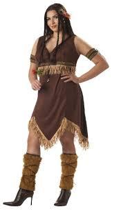 Pocahontas Halloween Costume Women Native American Indian U0026 Pocahontas Costumes Women