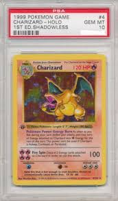 pokemon cards ebay