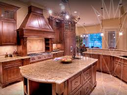 Knotty Kitchen Cabinets Cabinet Cabinet Refinishing Cabinet Painting Knotty Alder Cabinets